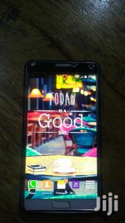 Samsung Galaxy Note 4 32 GB White | Mobile Phones for sale in Brong Ahafo, Techiman Municipal