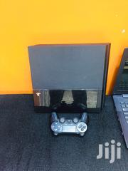 Play Station 4 | Video Game Consoles for sale in Greater Accra, Airport Residential Area