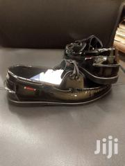 Mirror Sebago | Shoes for sale in Greater Accra, Nungua East
