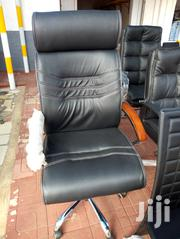 Nice Executive Office Chair | Furniture for sale in Greater Accra, North Kaneshie