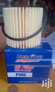 PARTS PLUS P980 Oil Filter For | Vehicle Parts & Accessories for sale in Greater Accra, Accra Metropolitan