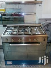 Electronic Gas Burnner | Kitchen Appliances for sale in Greater Accra, Achimota