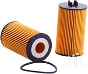 PARTS PLUS P981 Oil Filter For Chevrolet | Vehicle Parts & Accessories for sale in Greater Accra, Accra Metropolitan