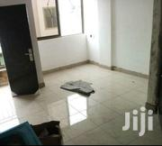 Single Room Apartment At Spintex For Rent | Houses & Apartments For Rent for sale in Greater Accra, Airport Residential Area