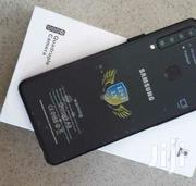 New Samsung Galaxy A9 128 GB Black | Mobile Phones for sale in Greater Accra, Osu Alata/Ashante