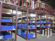 Distributors | Manufacturing Jobs for sale in Ashanti, Kumasi Metropolitan