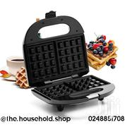 Waffle Maker | Kitchen Appliances for sale in Greater Accra, Ga East Municipal