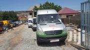 Mercedes Benz Sprinter For Sale | Buses & Microbuses for sale in Greater Accra, Tema Metropolitan