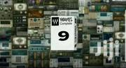 Waves Complete V9 2018 For Mac/Win   Software for sale in Greater Accra, Adabraka