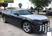New Dodge Charger 2019 Gray | Cars for sale in Greater Accra, Ga West Municipal