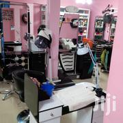 Hair Beautician Needed Urgently | Hair Beauty for sale in Ashanti, Kumasi Metropolitan