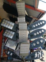 Original Street Light | Stage Lighting & Effects for sale in Greater Accra, Accra Metropolitan