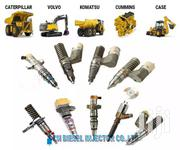 Caterpillar Parts For Sale | Heavy Equipments for sale in Greater Accra, Dansoman