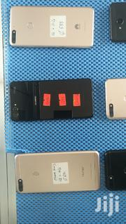 Huawei Honor 8 32 GB | Mobile Phones for sale in Greater Accra, Accra Metropolitan