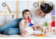 Need A Nanny, 45 Yes Above | Childcare & Babysitting Jobs for sale in Greater Accra, Asylum Down