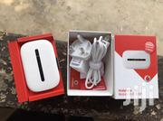 Universal Vodafone Mifi | Clothing Accessories for sale in Greater Accra, Dansoman