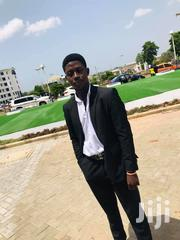 Uber Driver   Driver CVs for sale in Greater Accra, East Legon