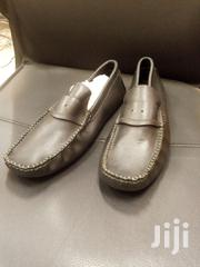 Leather Loafers | Shoes for sale in Greater Accra, Nungua East