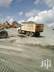 Chippings And Sand Supply | Building Materials for sale in Greater Accra, Adenta Municipal