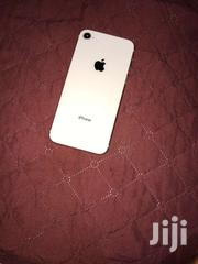 iPhone 8 256 GB | Mobile Phones for sale in Greater Accra, North Ridge