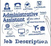 Administravie Assistant Needed Urgently | Clerical & Administrative Jobs for sale in Greater Accra, Tema Metropolitan