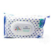 Little Angels Wipes | Baby & Child Care for sale in Greater Accra, Odorkor