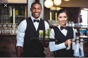 Waiter/Waitress Needed | Restaurant & Bar Jobs for sale in Greater Accra, Dzorwulu