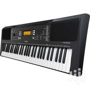 Yamaha Psr E363 | Musical Instruments for sale in Greater Accra, Ga West Municipal