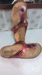 Slippers   Shoes for sale in Greater Accra, Teshie-Nungua Estates