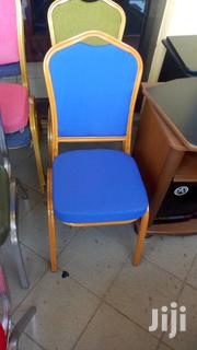 Chairs   Furniture for sale in Greater Accra, North Kaneshie