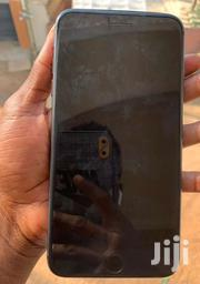 iPhone 8plus | Mobile Phones for sale in Greater Accra, South Shiashie
