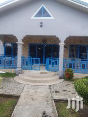 7 Bedrooms House For Sale At Kasoa Opeikuma | Houses & Apartments For Sale for sale in Greater Accra, Kokomlemle