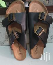 Birkenstock Slippers | Shoes for sale in Greater Accra, Teshie-Nungua Estates