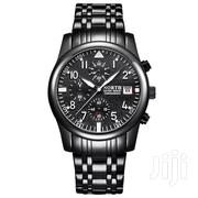 NORTH N-7718 2018 New North Brand Fashion Watch   Watches for sale in Greater Accra, Akweteyman