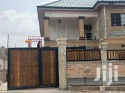 4 Master Bedroom Fully Furnished House For Sale At North Legon | Houses & Apartments For Sale for sale in Greater Accra, East Legon