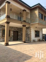4 Master Bedroom Fully Furnished House For Sale At North Legon   Houses & Apartments For Sale for sale in Greater Accra, East Legon