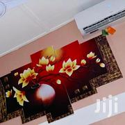 Canvas Wall Art | Arts & Crafts for sale in Ashanti, Kumasi Metropolitan