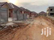 Land For Sale At Tema Community 25(Devtraco) | Land & Plots For Sale for sale in Greater Accra, Tema Metropolitan