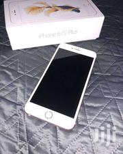 6s Plus 128gb | Mobile Phones for sale in Greater Accra, Chorkor