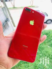 New Apple iPhone XS Max 512 GB Red | Mobile Phones for sale in Greater Accra, Achimota