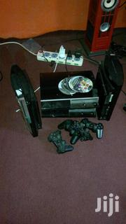 Ps3 For Sale | Video Game Consoles for sale in Ashanti, Kumasi Metropolitan
