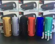 JBL Charge 4 Bluetooth Speaker   Audio & Music Equipment for sale in Greater Accra, Asylum Down