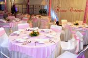 Restauran Catering | Party, Catering & Event Services for sale in Greater Accra, East Legon