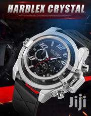 MEGIR 2052 Men's Chronograph Leather | Watches for sale in Greater Accra, Akweteyman
