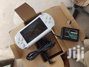 Fresh Psp Inbox Loaded 40games | Video Game Consoles for sale in Greater Accra, Accra Metropolitan