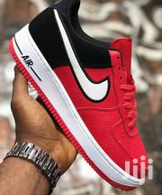 Nike Airforce | Shoes for sale in Greater Accra, Achimota