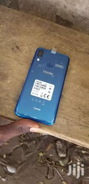 Tecno Canon 11 | Feeds, Supplements & Seeds for sale in Greater Accra, Odorkor
