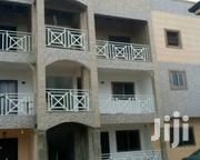 Newly Built Chamber Self Contained At Dome Pillar 2 | Houses & Apartments For Rent for sale in Greater Accra, Darkuman