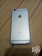 Apple iPhone 6 16 GB Silver | Mobile Phones for sale in Greater Accra, Alajo