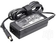 Hp Adapter 19.5V 4.62A - Laptop Replacement Charger | Computer Accessories  for sale in Ashanti, Obuasi Municipal